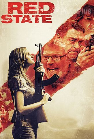 Ver Red State (2011) (1080p) (latino) [flash] online (descargar) gratis.