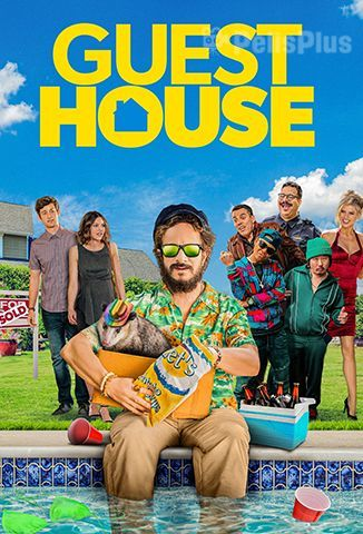 Ver Guest House (2020) (1080p) (latino) [flash] online (descargar) gratis.