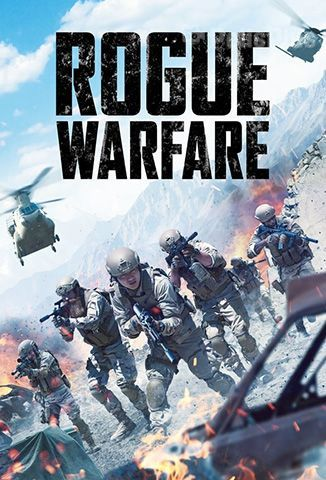 Ver Rogue Warfare (2019) (1080p) (latino) [flash] online (descargar) gratis.