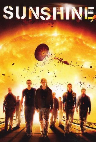 Ver Sunshine: Alerta Solar (2007) (1080p) (latino) [flash] online (descargar) gratis.