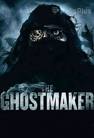 Ver The Ghostmaker (2011) (720p) (subtitulado) [flash] online (descargar) gratis.