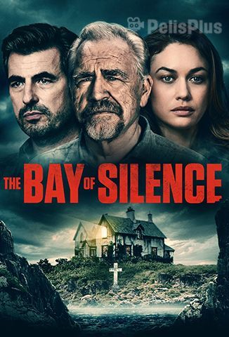 Ver The Bay Of Silence (2020) (1080p) (subtitulado) [flash] online (descargar) gratis.