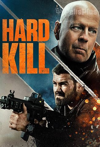 Ver Hard Kill (2020) (1080p) (subtitulado) [flash] online (descargar) gratis.