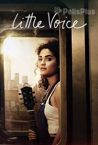 Ver Little Voice - 1x01 (2020) (480p) (subtitulado) [flash] online (descargar) gratis.