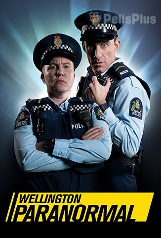 Ver Wellington Paranormal - 1x01 (2019) (480p) (subtitulado) [flash] online (descargar) gratis.