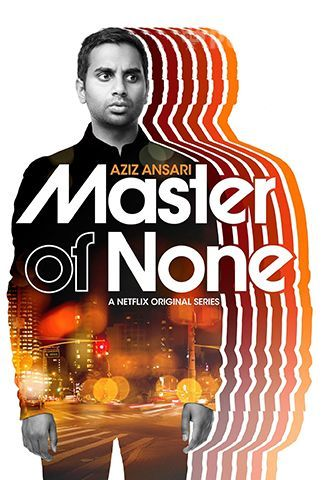 Ver Master Of None - 1x01 (2015) (720p) (latino) [flash] online (descargar) gratis.