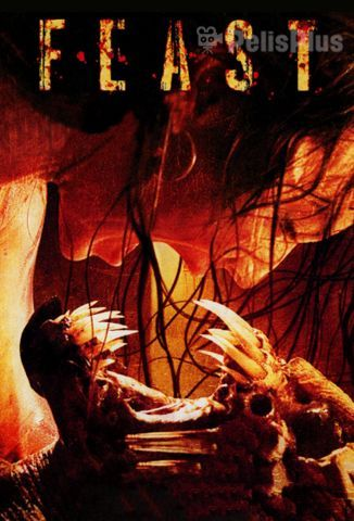 Ver Feast (Atrapados) (2005) (720p) (latino) [flash] online (descargar) gratis.