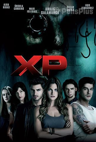 Ver XP 3D (2011) (1080p) (castellano) [flash] online (descargar) gratis.