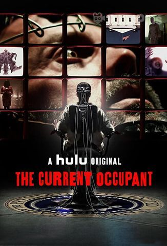Ver Into The Dark: The Current Occupant (2020) (1080p) (latino) [flash] online (descargar) gratis.