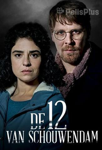Ver The Schouwendam 12 - 1x01 (2019) (720p) (subtitulado) [flash] online (descargar) gratis.