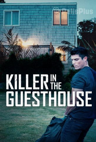 Ver Killer in The Guest House (2020) (720p) (latino) [flash] online (descargar) gratis.