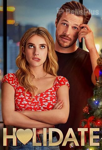 Ver Amor de Calendario (2020) (1080p) (latino) [flash] online (descargar) gratis.
