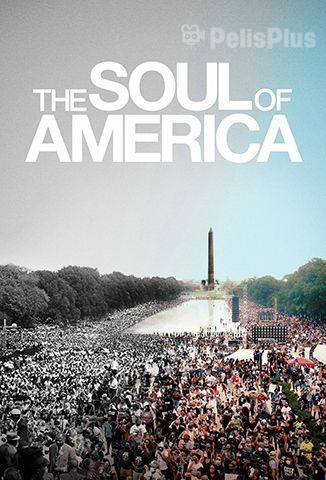 Ver The Soul Of America (2020) (720p) (subtitulado) [flash] online (descargar) gratis.