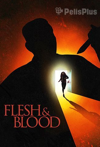 Ver Into The Dark: Flesh & Blood (2018) (1080p) (latino) [flash] online (descargar) gratis.