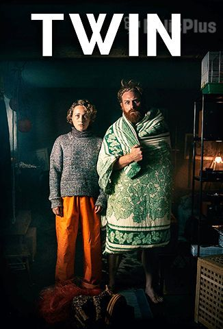 Ver TWIN - 1x01 (2019) (720p) (subtitulado) [flash] online (descargar) gratis.