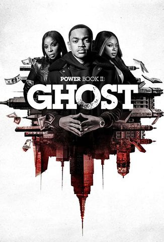 Ver Power Book II: Ghost - 1x01 (2020) (720p) (subtitulado) [flash] online (descargar) gratis.