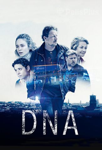Ver DNA - 1x01 (2019) (480p) (subtitulado) [flash] online (descargar) gratis.