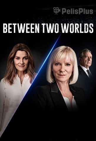Ver Between Two Worlds - 1x01 (2020) (480p) (subtitulado) [flash] online (descargar) gratis.