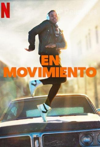 Ver En Movimiento - 1x01 (2020) (720p) (latino) [flash] online (descargar) gratis.