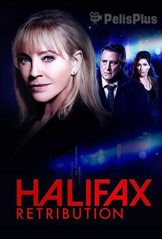 Ver Halifax: Retribution - 1x01 (2020) (720p) (subtitulado) [flash] online (descargar) gratis.