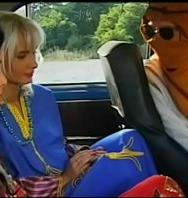 Ver Angelica Assfucked By The Cab Driver (Español) [flash] online (descargar) gratis.