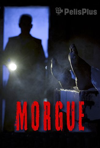 Ver Morgue (2019) (720p) (latino) [flash] online (descargar) gratis.