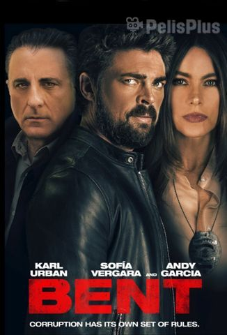 Ver Bent (2018) (1080p) (latino) [flash] online (descargar) gratis.