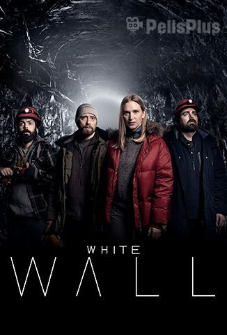 Ver White Wall - 1x01 (2020) (720p) (subtitulado) [flash] online (descargar) gratis.