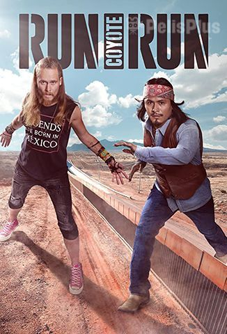 Ver Run Coyote Run - 2x13 (2017) (720p) (latino) [flash] online (descargar) gratis.