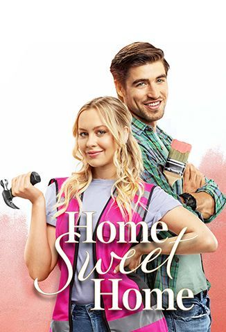Ver Home Sweet Home (2020) (720p) (subtitulado) [flash] online (descargar) gratis.