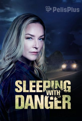 Ver Sleeping With Danger (2020) (1080p) (latino) [flash] online (descargar) gratis.