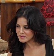 Ver Not Charlies Angels Xxx Sunny Leone Brenne Benson Lick And Play With One Another (Inglés) [flash] online (descargar) gratis.