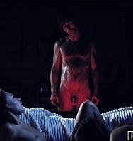 VerPure Taboo Emily Willis Is Stalked And Fucked At The Cabin (Inglés) [flash] online (descargar) gratis.