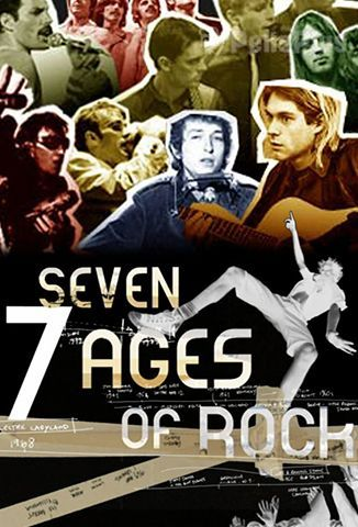 VerSeven Ages Of Rock - 1x01 (2007) (720p) (subtitulado) [flash] online (descargar) gratis.