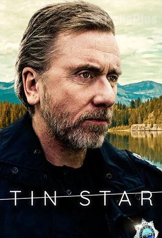 VerTin Star - 1x01 (2017) (720p) (castellano) [flash] online (descargar) gratis.