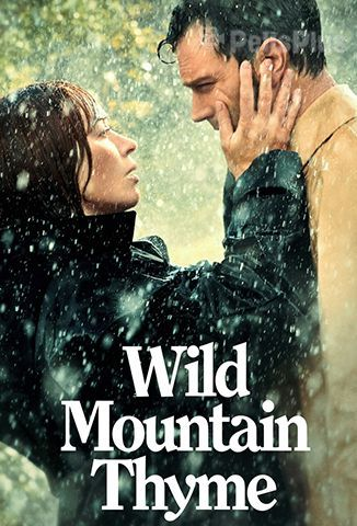 VerWild Mountain Thyme (2020) (1080p) (latino) [flash] online (descargar) gratis.