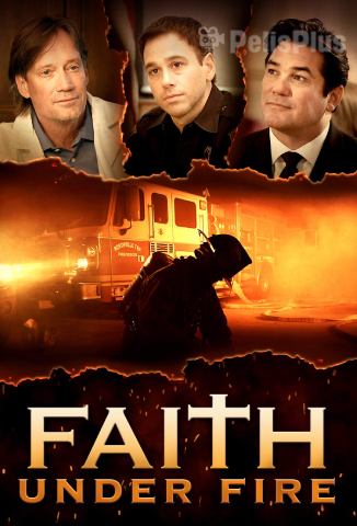 VerFaith Under Fire (2020) (1080p) (latino) [flash] online (descargar) gratis.