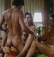 VerApocalipsis Sexual23 Min (1981) (360p) (Inglés) [flash] online (descargar) gratis.