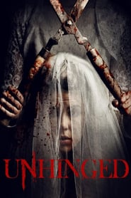 Ver Unhinged (2017) (HD) (Español) Online [streaming] | vi2eo.com