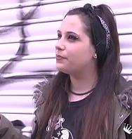 VerTeens Today: A Hot Punk Alternative Girls Shows Herself And Gets Banged By A Latino (Latino) [flash] online (descargar) gratis.