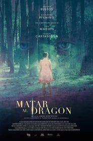 VerMatar al dragón (2019) (HD) (Latino) [flash] online (descargar) gratis.
