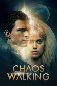 VerChaos Walking (2021) (HD) (Latino) [flash] online (descargar) gratis.
