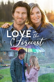 VerLove in the Forecast (2020) (HD) (Latino) [flash] online (descargar) gratis.