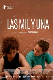 VerLas mil y una (2020) (HD) (Latino) [flash] online (descargar) gratis.