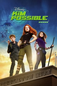 VerKim Possible (2019) (HD) (Latino) [flash] online (descargar) gratis.