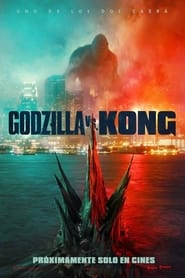 VerGodzilla vs Kong (2021) (HD) (Latino) [flash] online (descargar) gratis.