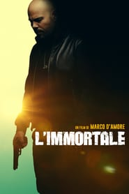 VerEl inmortal: Una película de Gomorra (2019) (HD) (Latino) [flash] online (descargar) gratis.