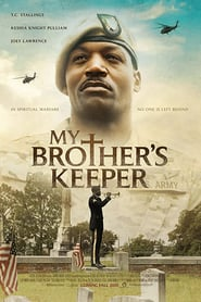 VerMy Brother's Keeper (2020) (HD) (Latino) [flash] online (descargar) gratis.