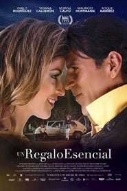 VerUn Regalo Esencial (2018) (HD) (Latino) [flash] online (descargar) gratis.