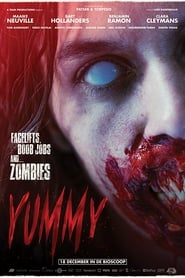 VerYummy (2019) (HD) (Latino) [flash] online (descargar) gratis.